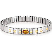 bracelet woman jewellery Nomination Xte 042103/001