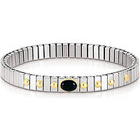 bracelet woman jewellery Nomination Xte 042103/002