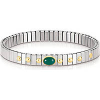 bracelet woman jewellery Nomination Xte 042103/003
