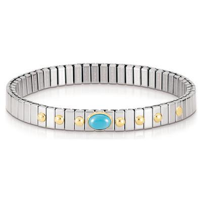 bracelet woman jewellery Nomination Xte 042103/006