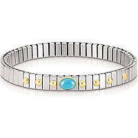 bracelet woman jewellery Nomination Xte 042103/006