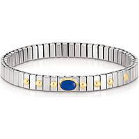 bracelet woman jewellery Nomination Xte 042103/009
