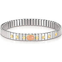 bracelet woman jewellery Nomination Xte 042103/010