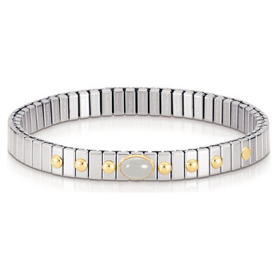 bracelet woman jewellery Nomination Xte 042104/001