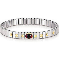 bracelet woman jewellery Nomination Xte 042104/003