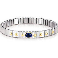 bracelet woman jewellery Nomination Xte 042104/004