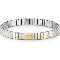 bracelet woman jewellery Nomination Xte 042104/007