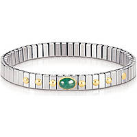 bracelet woman jewellery Nomination Xte 042104/009