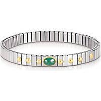 bracelet woman jewellery Nomination Xte 042104/009
