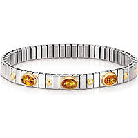 bracelet woman jewellery Nomination Xte 042105/001