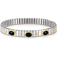 bracelet woman jewellery Nomination Xte 042105/002