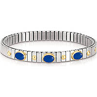 bracelet woman jewellery Nomination Xte 042105/009