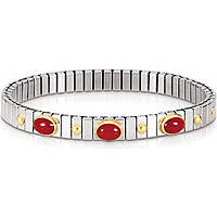 bracelet woman jewellery Nomination Xte 042105/011