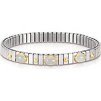 bracelet woman jewellery Nomination Xte 042106/001
