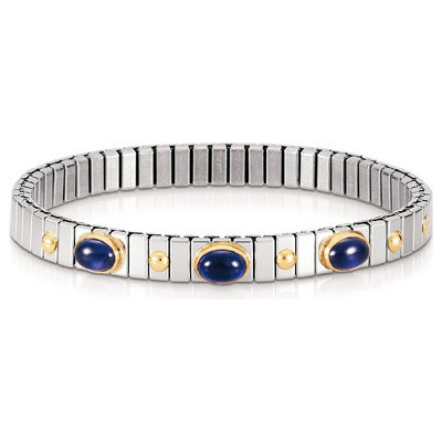 bracelet woman jewellery Nomination Xte 042106/004