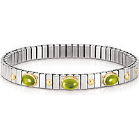 bracelet woman jewellery Nomination Xte 042106/005