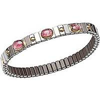 bracelet woman jewellery Nomination Xte 042106/006