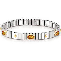 bracelet woman jewellery Nomination Xte 042107/001