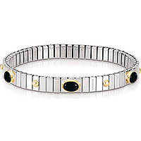 bracelet woman jewellery Nomination Xte 042107/002