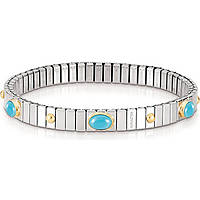 bracelet woman jewellery Nomination Xte 042107/006