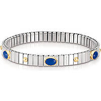 bracelet woman jewellery Nomination Xte 042107/009