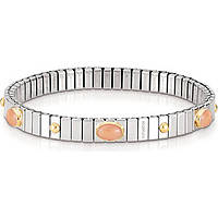 bracelet woman jewellery Nomination Xte 042107/010