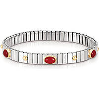 bracelet woman jewellery Nomination Xte 042107/011
