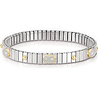 bracelet woman jewellery Nomination Xte 042108/001