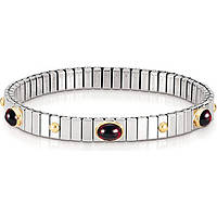 bracelet woman jewellery Nomination Xte 042108/003