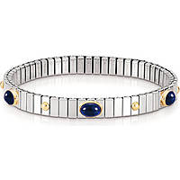 bracelet woman jewellery Nomination Xte 042108/004