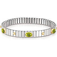 bracelet woman jewellery Nomination Xte 042108/005