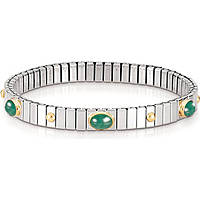 bracelet woman jewellery Nomination Xte 042108/009
