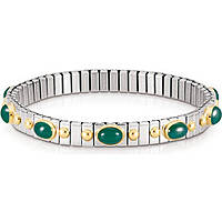 bracelet woman jewellery Nomination Xte 042109/003