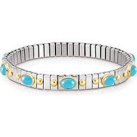 bracelet woman jewellery Nomination Xte 042109/006