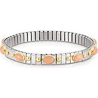 bracelet woman jewellery Nomination Xte 042109/010