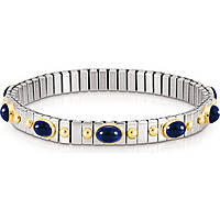 bracelet woman jewellery Nomination Xte 042110/004