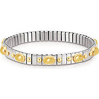 bracelet woman jewellery Nomination Xte 042110/007