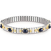 bracelet woman jewellery Nomination Xte 042110/008