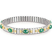 bracelet woman jewellery Nomination Xte 042110/009