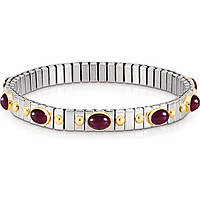 bracelet woman jewellery Nomination Xte 042110/010