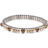 bracelet woman jewellery Nomination Xte 042117/008