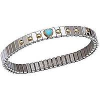 bracelet woman jewellery Nomination Xte 042118/006