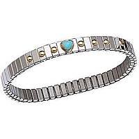 bracelet woman jewellery Nomination Xte 042118/006