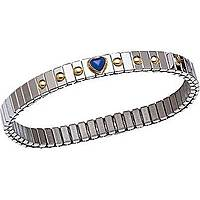 bracelet woman jewellery Nomination Xte 042118/009