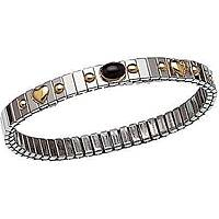 bracelet woman jewellery Nomination Xte 042119/002