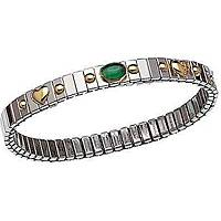 bracelet woman jewellery Nomination Xte 042119/003