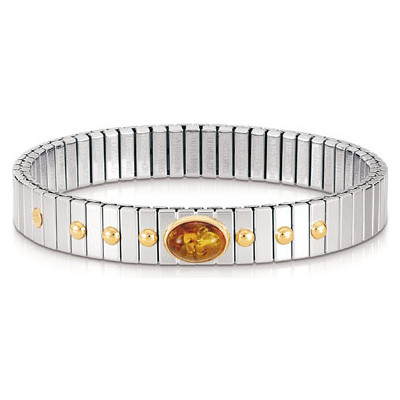 bracelet woman jewellery Nomination Xte 042120/001