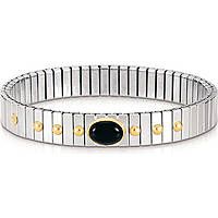 bracelet woman jewellery Nomination Xte 042120/002