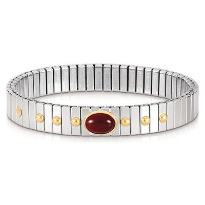 bracelet woman jewellery Nomination Xte 042120/004