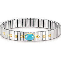 bracelet woman jewellery Nomination Xte 042120/006